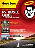 2014 Good Sam RV Travel Guide & Campground Directory: The Most Comprehensive RV Resource Ever! (Good Sams Rv Travel Guide & Campground Directory)