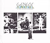 The Lamb Lies Down on Broadway by Genesis