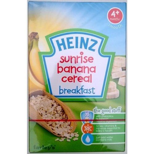 heinz-farleys-breakfast-sunrise-banana-cereali-6-x-125gm