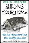 Step By Step Guide Building your Home...