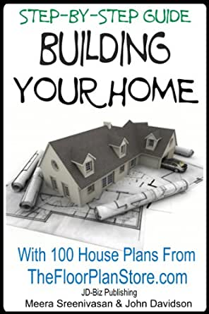 Step By Step Guide Building Your Home With 100