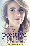 img - for Positive: A Memoir book / textbook / text book