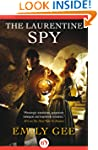 The Laurentine Spy