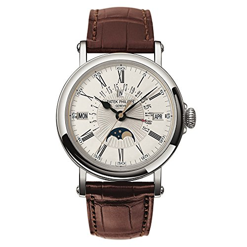 patek-philippe-grand-complications-perpetual-calendar-moonphase-38mm-white-gold-watch-5159g-001