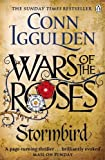 Wars of the Roses: Stormbird (The Wars of the Roses, Band 1)