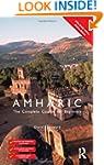 Colloquial Amharic: A Complete Langua...