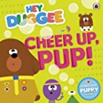 Hey Duggee: Cheer Up, Pup!