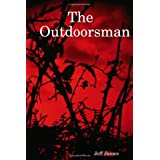 The Outdoorsmanby Jeff James