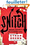 Snitch: Informants, Cooperators, & th...