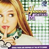 Hannah Montana ~ Hannah Montana