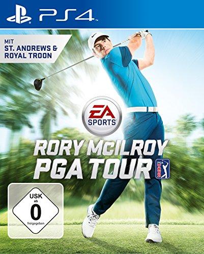rory-mciiroy-pga-tour-playstation-4