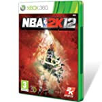 NBA 2K12 - �dition Larry bird