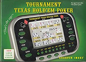 mississippi poker tournaments