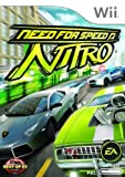 echange, troc Need for Speed: Nitro [import allemand]