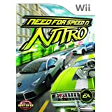 "Need for Speed: Nitrovon ""Electronic Arts GmbH"""