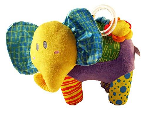 A-to-Z-Activity-Elephant