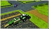 「ファーミングシミュレーター3D ポケット農園」の関連画像