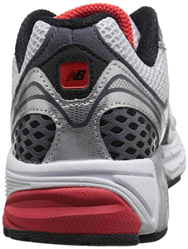 new balance m940v2 running shoes