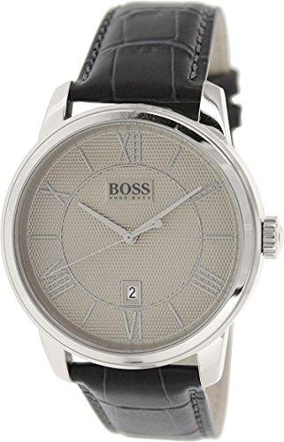 Hugo Boss 1512975 - Reloj para hombres