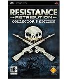 echange, troc Resistance Retrib  Edition Speciale