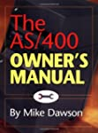 The AS/400 Owner's Manual