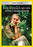 Jane Goodall: My Life With [Import]