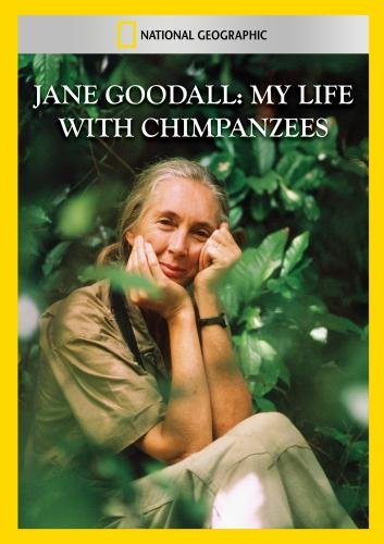 jane goodall biography Get the latest stories in conservation, science + technology, activism, primates and more from educators, scientists, youth and jane.