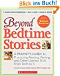 Beyond Bedtime Stories