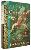 img - for The Chymical Wedding book / textbook / text book