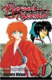 Rurouni Kenshin 25: The Truth (0575078278) by Watsuki, Nobuhiro