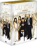 ラスベガス シーズン3 DVDコレクターズBOX