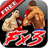 Fists For Fighting (Fx3 Free)