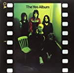 The Yes Album (Vinyl)