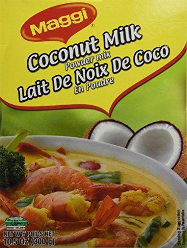 maggi-coconut-milk-powder-300g