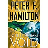 The Evolutionary Voidby Peter F. Hamilton