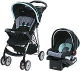 Best Infant Car Seats 2016 Top 10 Infant Car Seats