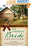 The Farmers Bride Collection: 6 Roman...