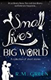 Small Lives, Big World: A Collection of Short Stories from Near and Far