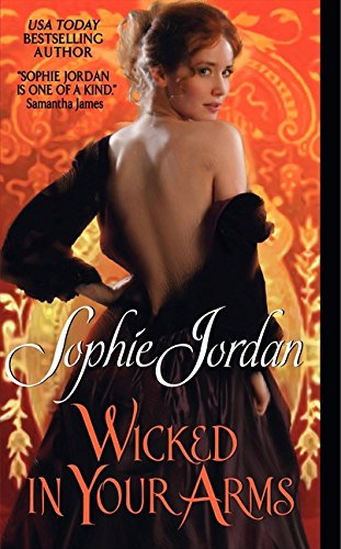 Image of Wicked in Your Arms: Forgotten Princesses