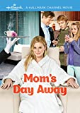Mom's Day Away (Hallmark)