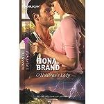 O'Halloran's Lady | Fiona Brand