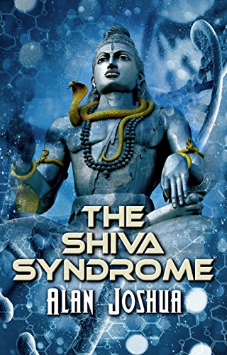 Book: The SHIVA Syndrome by Alan Joshua
