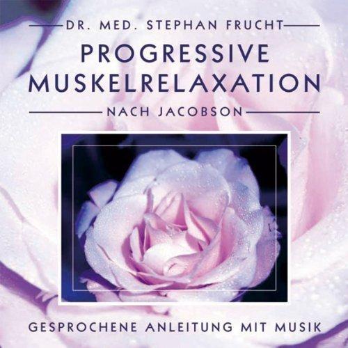 progressive-muskelrelaxation-nach-jacobson
