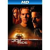 Joy Ride [HD] ~ Steve Zahn