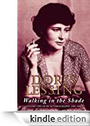 Walking in the Shade: Volume Two of My Autobiography, 1949 -1962 (Text Only): Volume Two of My Autobiography, 1949-62 [Edizione Kindle]