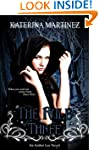 The Rule of Three: A Witch Mystery Ro...