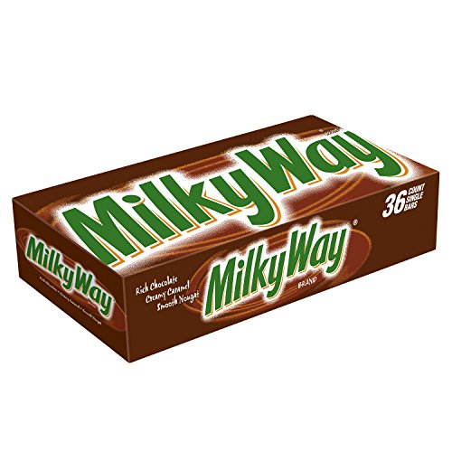 milky-way-milk-chocolate-singles-size-candy-bars-184-ounce-36-count-box