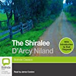 The Shiralee | D'Arcy Niland