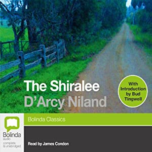 The Shiralee Audiobook