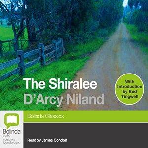 The Shiralee Audiobook